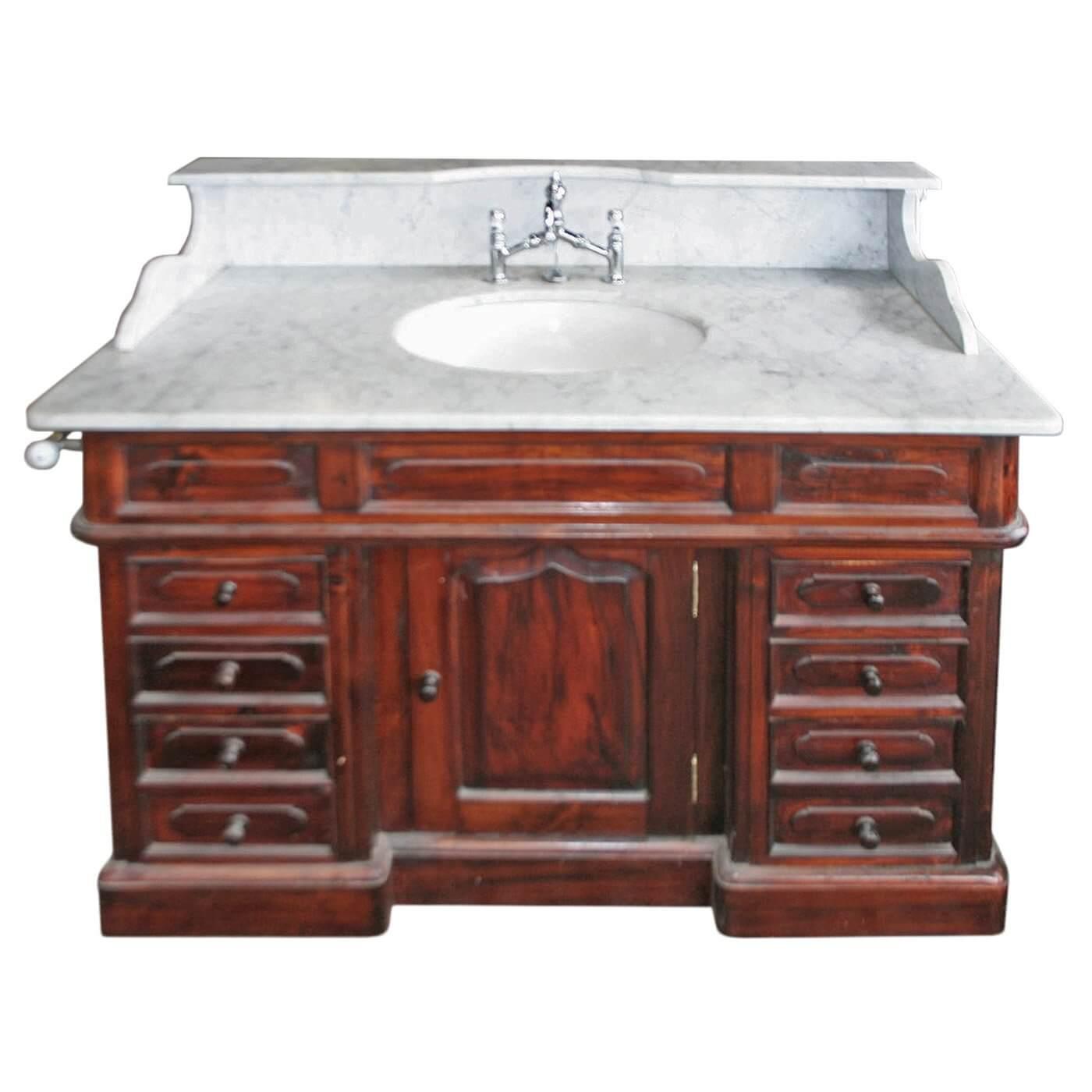 radiateur en fonte catalogue mat riaux anciens. Black Bedroom Furniture Sets. Home Design Ideas