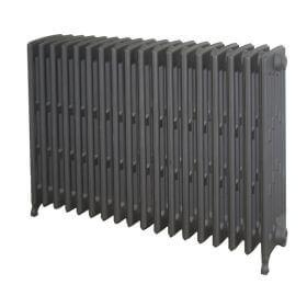 radiateur en fonte catalogue radiateurs classiques. Black Bedroom Furniture Sets. Home Design Ideas