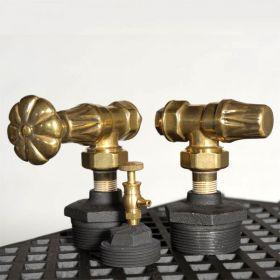radiateur en fonte catalogue robinets pour radiateurs. Black Bedroom Furniture Sets. Home Design Ideas