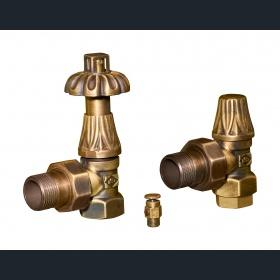 robinets pour radiateur en fonte tarifs. Black Bedroom Furniture Sets. Home Design Ideas