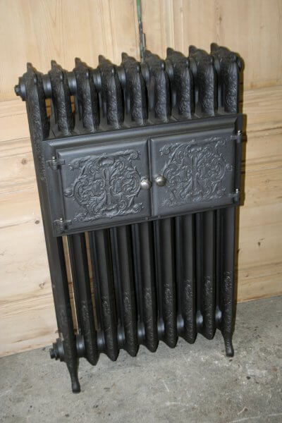 radiateur chauffe plat antiquit s et mat riaux anciens fr d ric matt catalogue. Black Bedroom Furniture Sets. Home Design Ideas