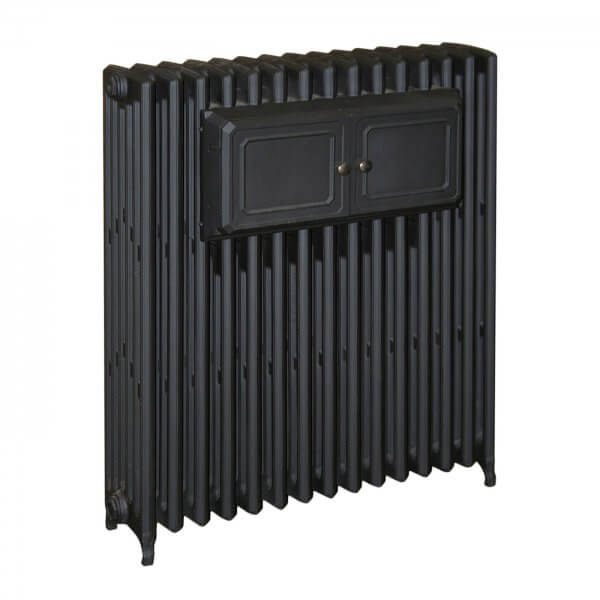 radiateur chauffe plat chapp e r. Black Bedroom Furniture Sets. Home Design Ideas