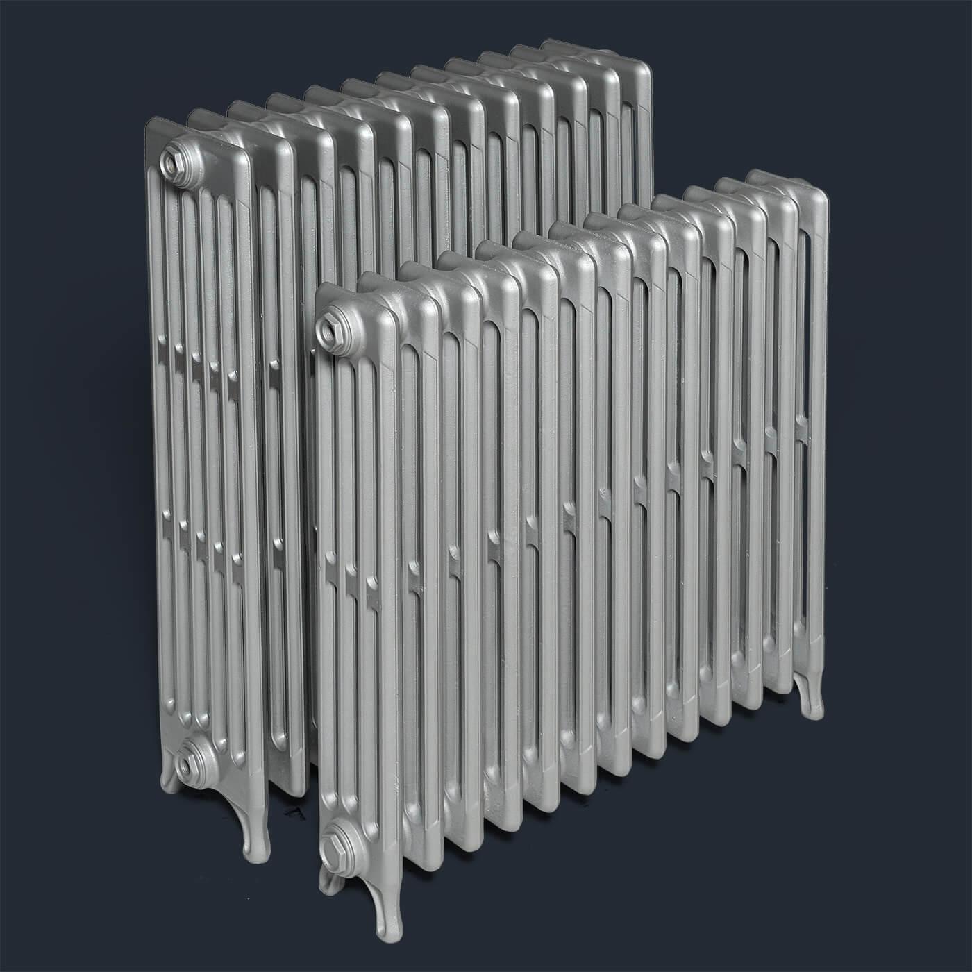 radiateur id al n o classic fonte gamme classique tarifs. Black Bedroom Furniture Sets. Home Design Ideas
